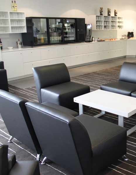 Custom commercial ward furniture for C furniture auckland