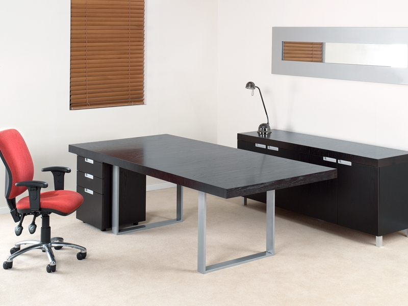 Office Furniture Auckland New Zealand