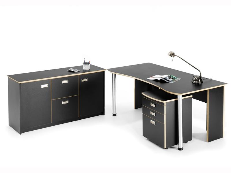 Office Furniture Ward Furniture