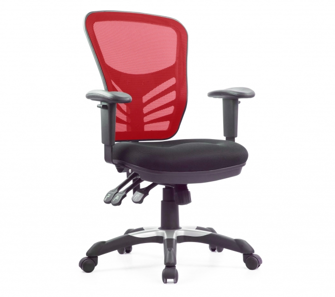 Home decoration for cool office chair 50 funky desk chairs for Affordable furniture nz